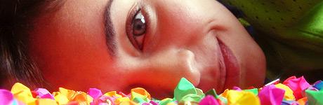 focus-color.jpg