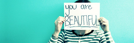 you-are-beautiful.jpg