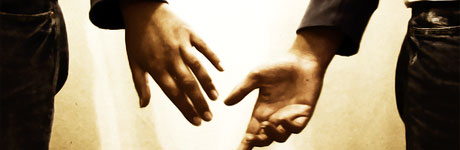 relationship-hands.jpg