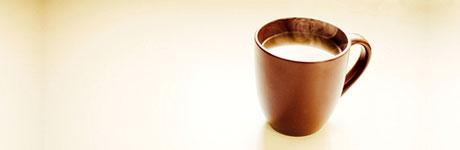 simply-hot-coffee.jpg
