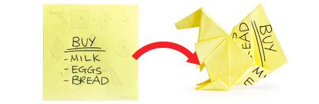 orgami-sticky-notes.jpg