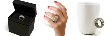 ring-cup.jpg