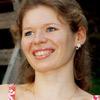 Anastasiya Goers