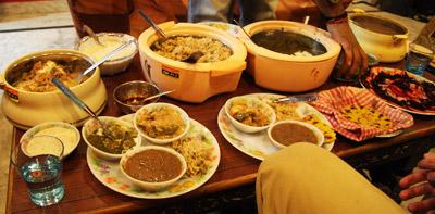 dinner-delhi.jpg