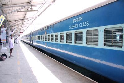 train-sleeper-class.jpg