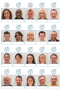 bbc-faces.jpg